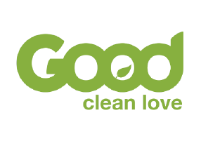 Good_Clean_Love